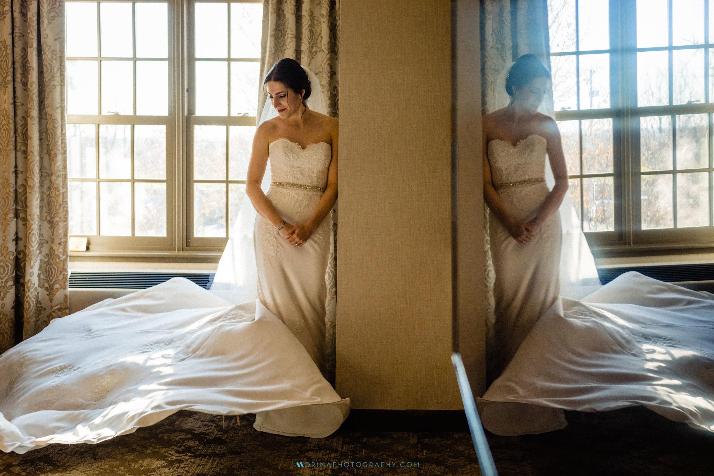 Anna & Steve Wedding BLOG0008.jpg