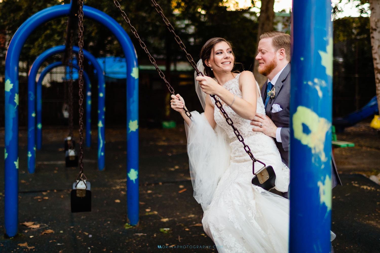 Caroline & Dan Wedding at Front and Palmer 0031.jpg