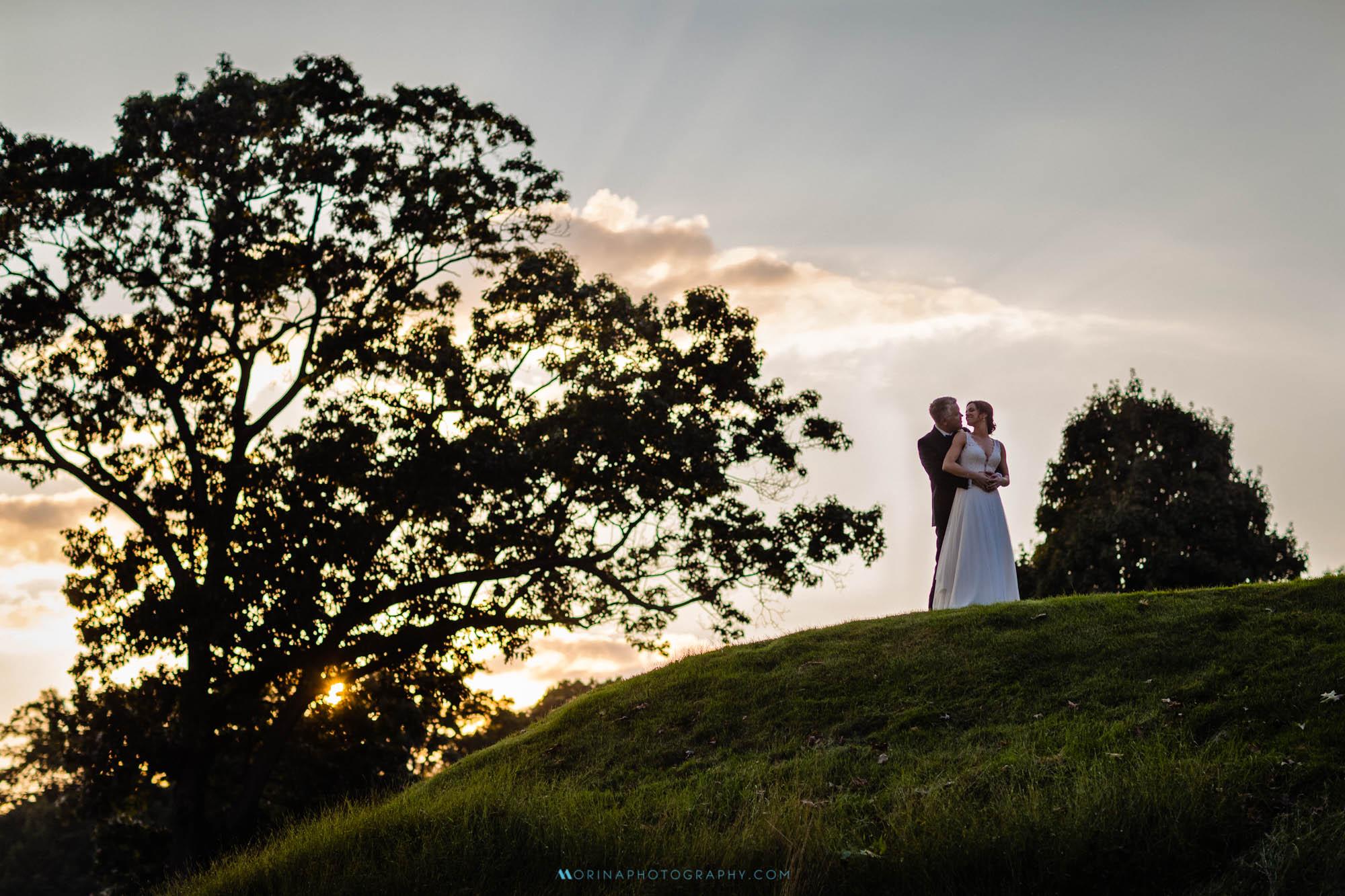 Colleen & Bill Wedding at Manufacturers' Golf & Country Club wedding 0067.jpg