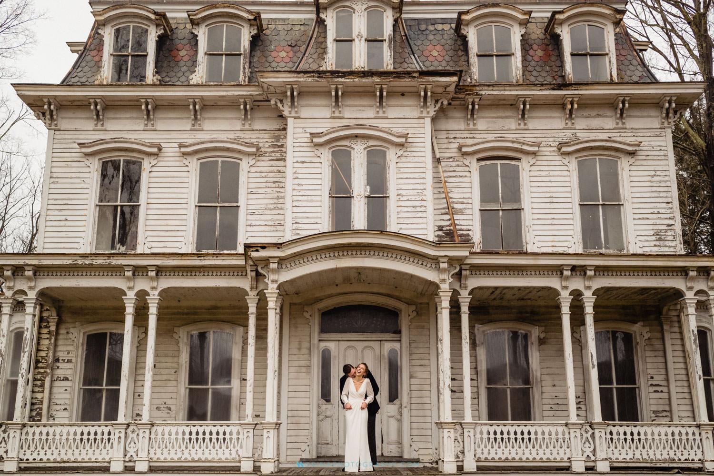 Lindsey & Jordan Wedding Blog0016.jpg