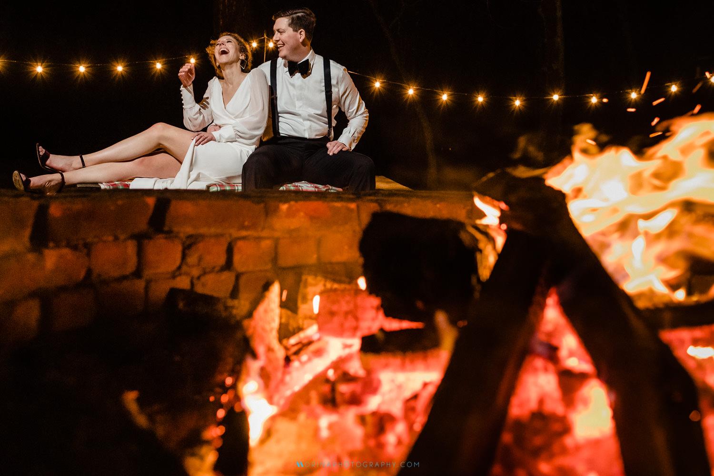 Lindsey & Jordan Wedding Blog0046.jpg