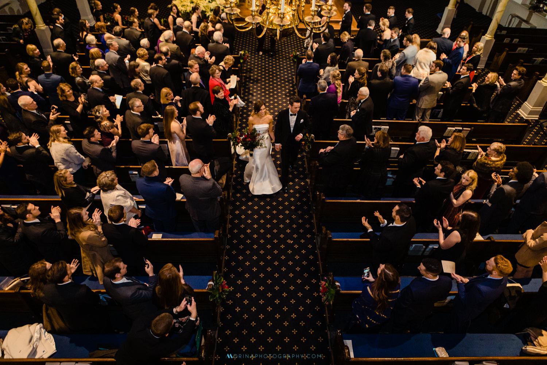 Liz & Marshall Wedding at Union Trust BLOG 0018.jpg