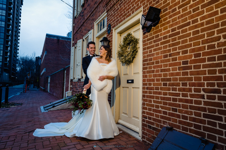 Liz & Marshall Wedding at Union Trust BLOG 0021.jpg