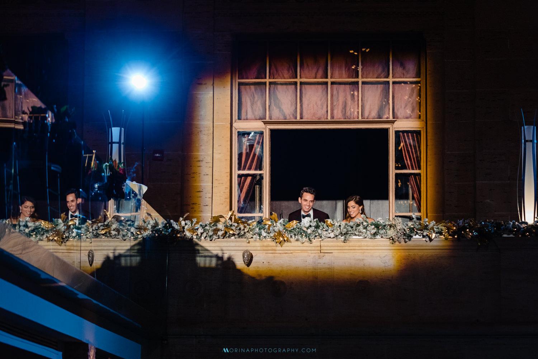 Liz & Marshall Wedding at Union Trust BLOG 0033.jpg