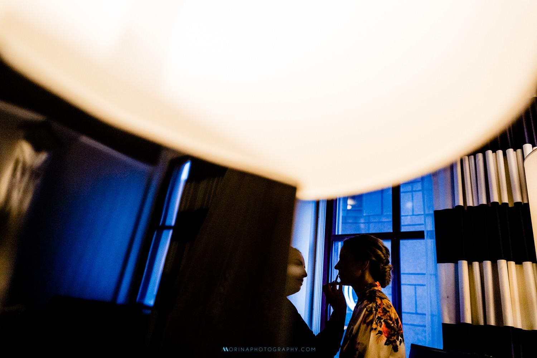 Megan & Philip Wedding at Crystal Tea Room 0006.jpg