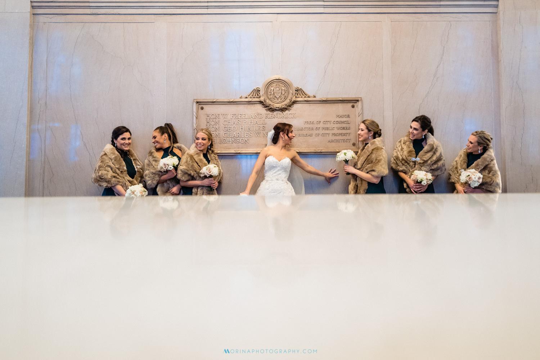 Megan & Philip Wedding at Crystal Tea Room 0012.jpg