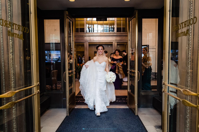 Megan & Philip Wedding at Crystal Tea Room 0013.jpg