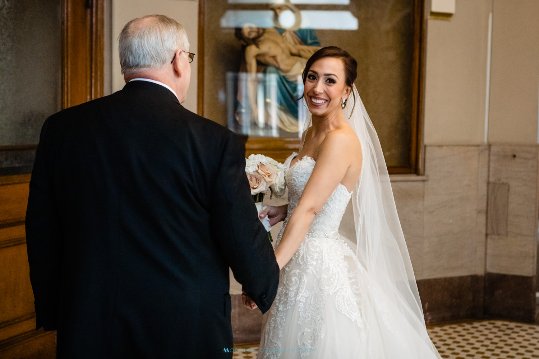 Megan & Philip Wedding at Crystal Tea Room 0014.jpg