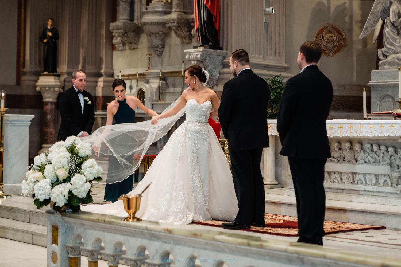 Megan & Philip Wedding at Crystal Tea Room 0016.jpg
