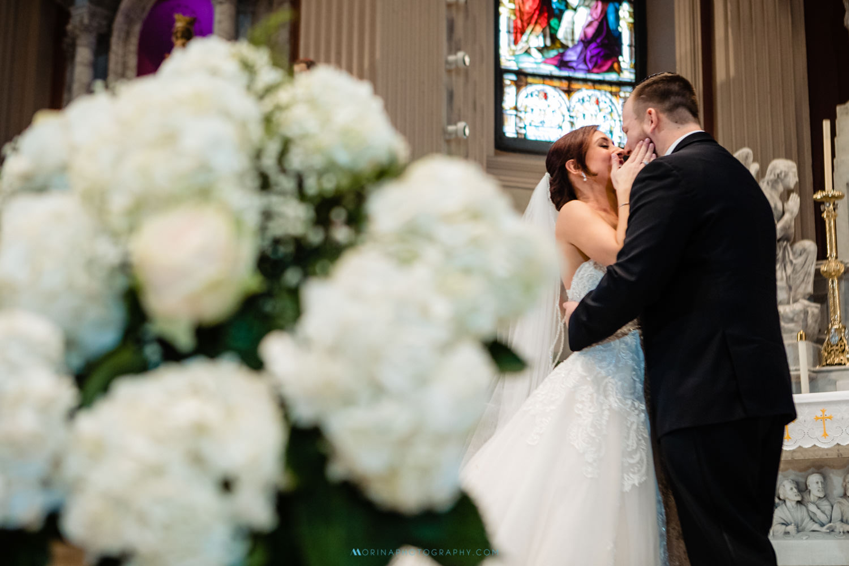 Megan & Philip Wedding at Crystal Tea Room 0017.jpg