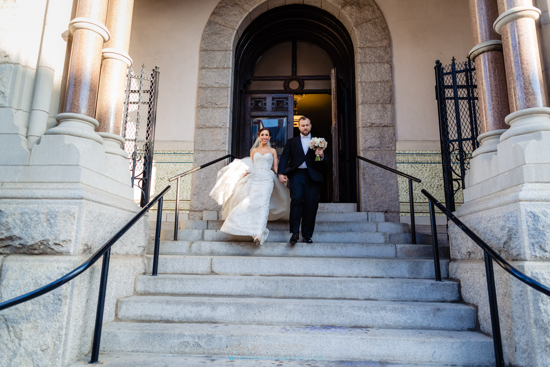 Megan & Philip Wedding at Crystal Tea Room 0019.jpg