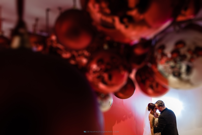 Megan & Philip Wedding at Crystal Tea Room 0026.jpg