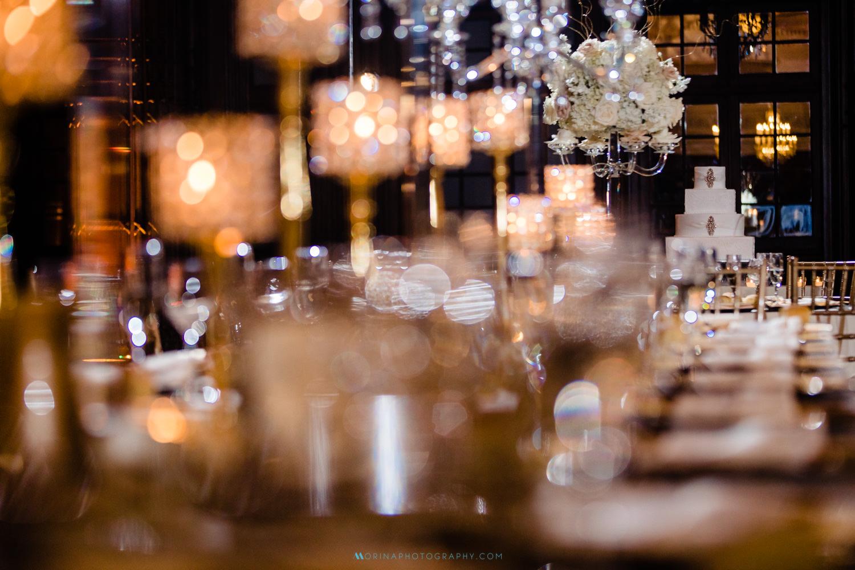 Megan & Philip Wedding at Crystal Tea Room 0028.jpg