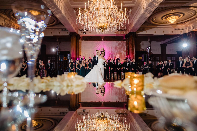 Megan & Philip Wedding at Crystal Tea Room 0029.jpg