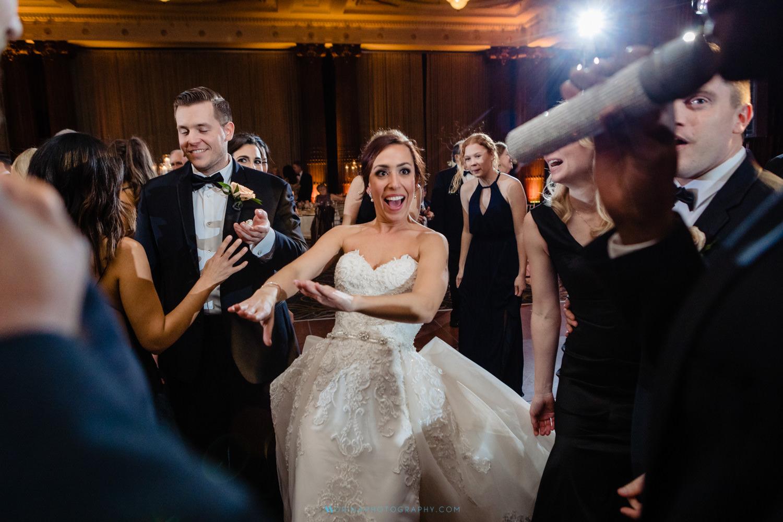 Megan & Philip Wedding at Crystal Tea Room 0030.jpg