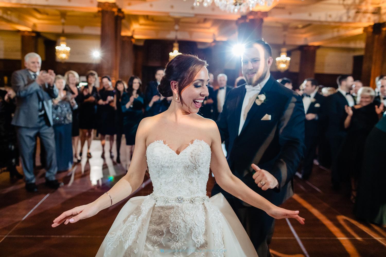 Megan & Philip Wedding at Crystal Tea Room 0032.jpg