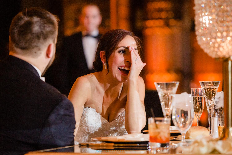 Megan & Philip Wedding at Crystal Tea Room 0033.jpg