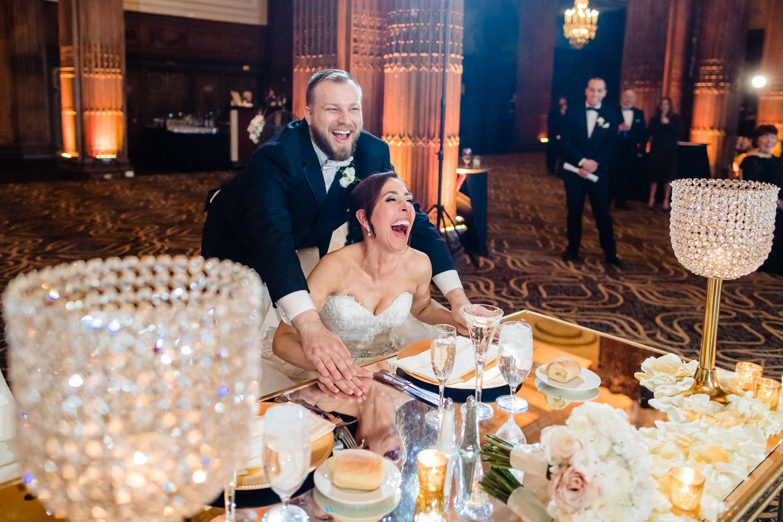 Megan & Philip Wedding at Crystal Tea Room 0034.jpg