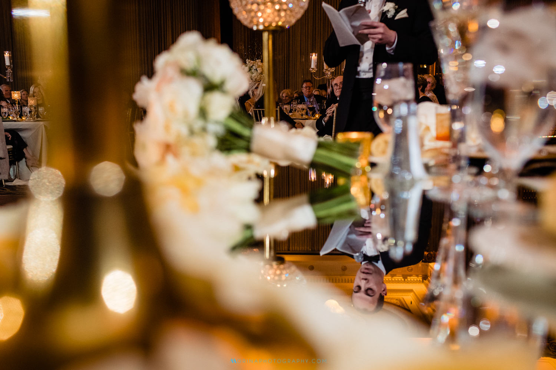 Megan & Philip Wedding at Crystal Tea Room 0035.jpg