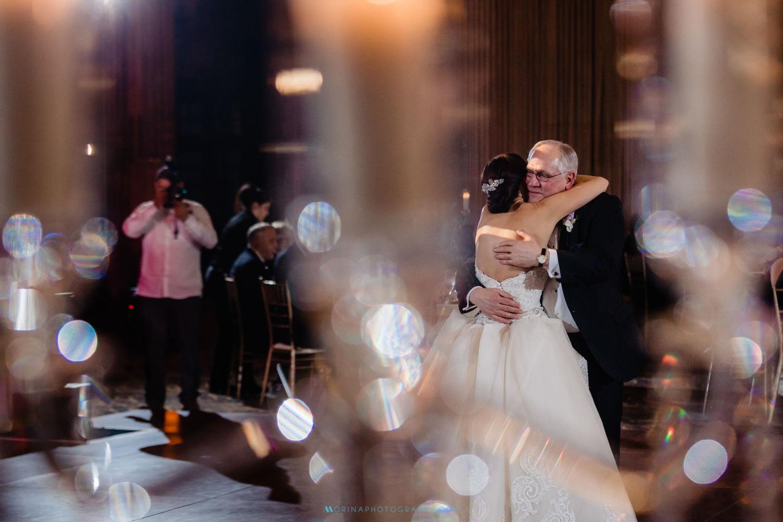 Megan & Philip Wedding at Crystal Tea Room 0036.jpg