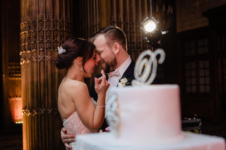Megan & Philip Wedding at Crystal Tea Room 0038.jpg