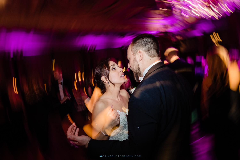 Megan & Philip Wedding at Crystal Tea Room 0043.jpg