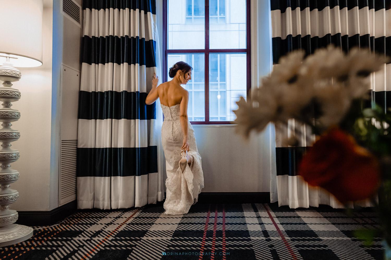 Megan & Philip Wedding at Crystal Tea Room 0009.jpg