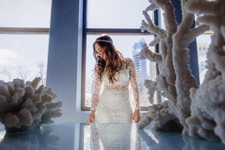 Lindsay & Eli Wedding at Power Plant Productions 0005.jpg