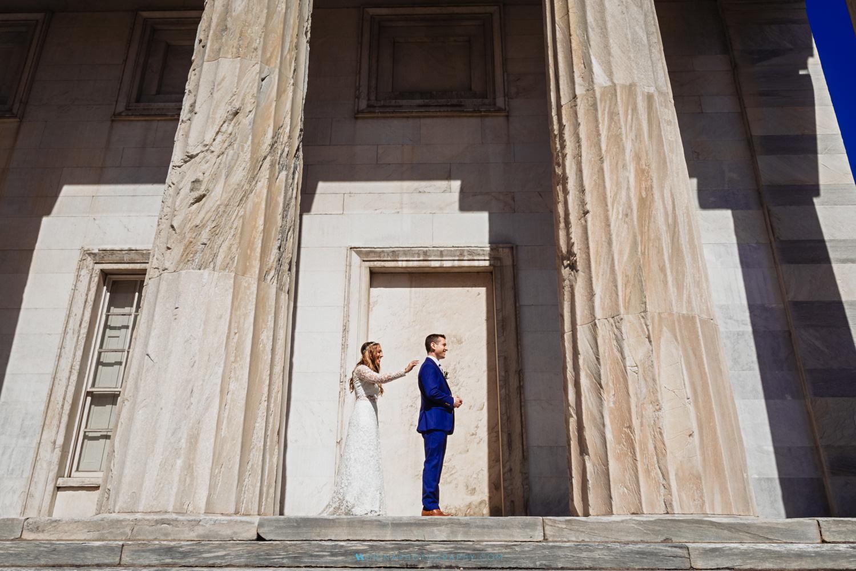 Lindsay & Eli Wedding at Power Plant Productions 0007.jpg