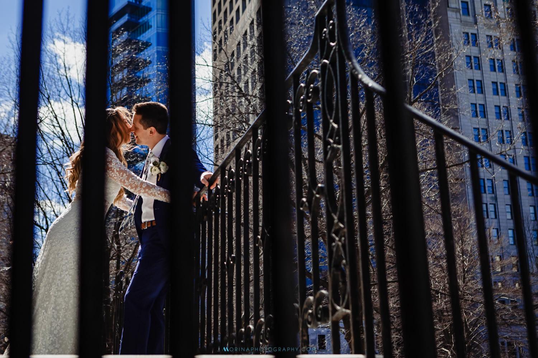 Lindsay & Eli Wedding at Power Plant Productions 0011.jpg