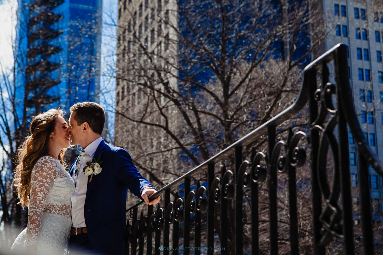 Lindsay & Eli Wedding at Power Plant Productions 0012.jpg