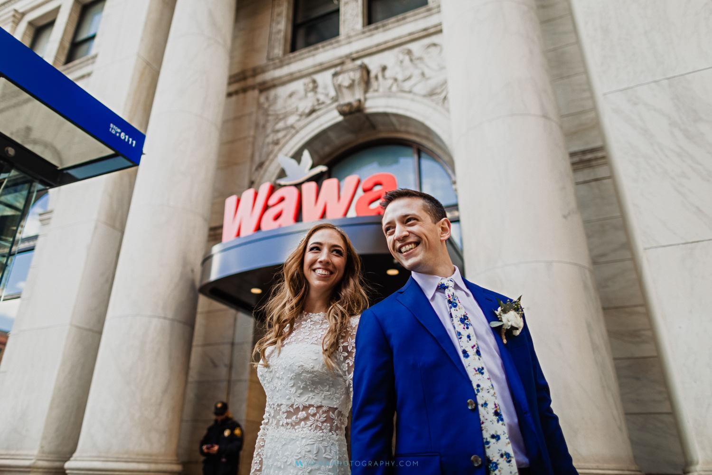 Lindsay & Eli Wedding at Power Plant Productions 0015.jpg