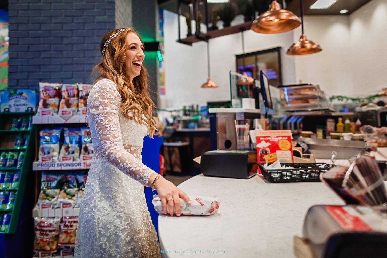 Lindsay & Eli Wedding at Power Plant Productions 0018.jpg