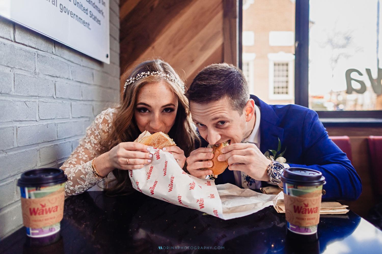 Lindsay & Eli Wedding at Power Plant Productions 0019.jpg