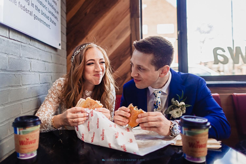 Lindsay & Eli Wedding at Power Plant Productions 0020.jpg