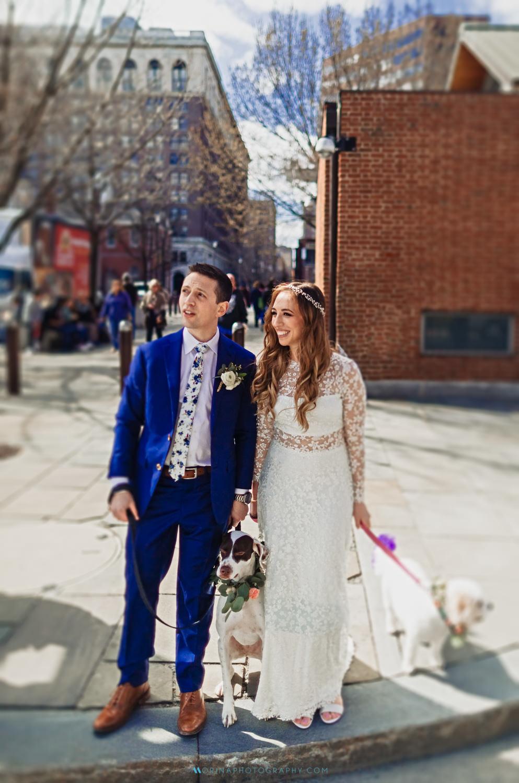 Lindsay & Eli Wedding at Power Plant Productions 0026.jpg