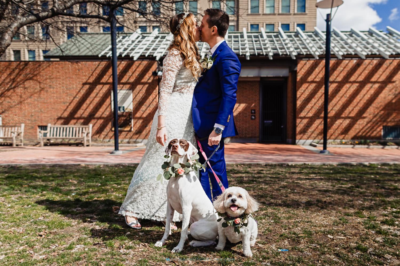 Lindsay & Eli Wedding at Power Plant Productions 0025.jpg