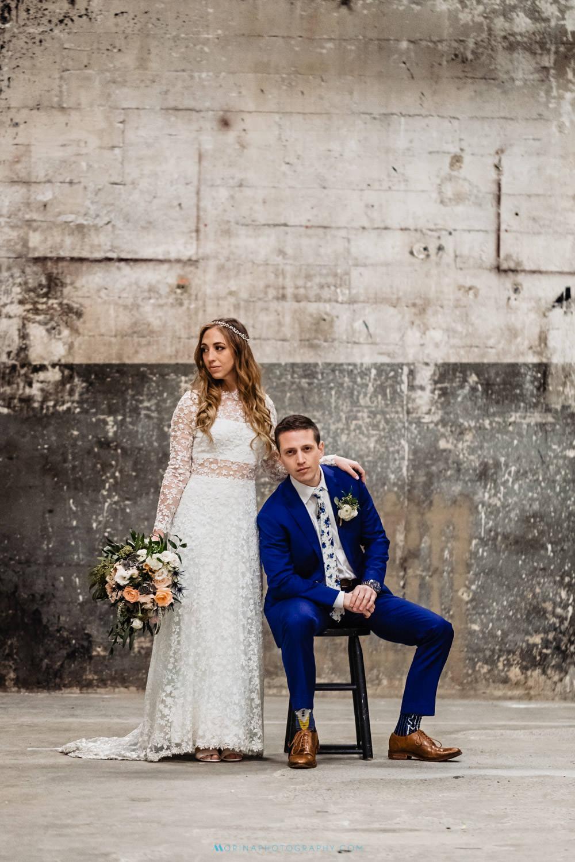 Lindsay & Eli Wedding at Power Plant Productions 0027.jpg