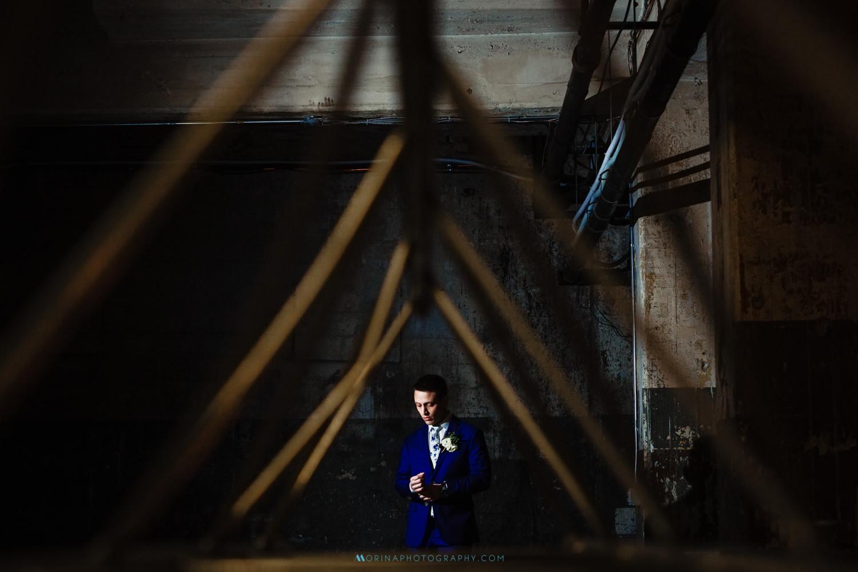 Lindsay & Eli Wedding at Power Plant Productions 0029.jpg