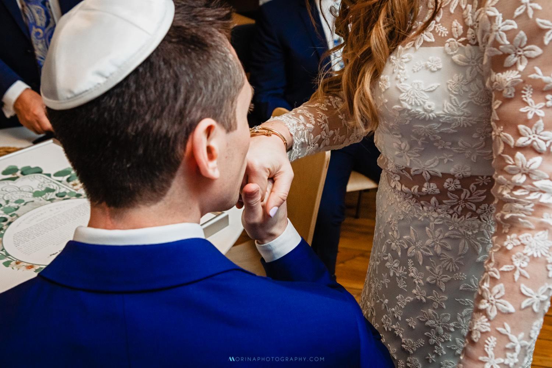 Lindsay & Eli Wedding at Power Plant Productions 0030.jpg