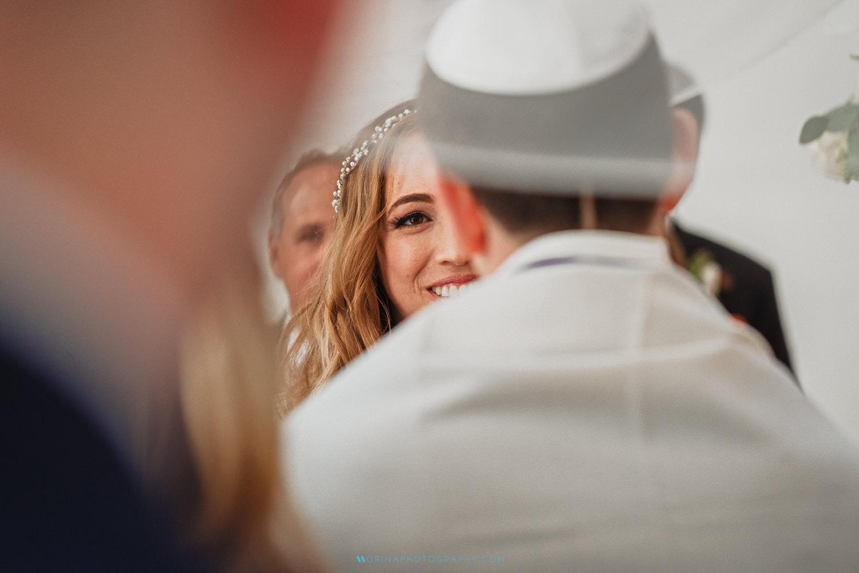 Lindsay & Eli Wedding at Power Plant Productions 0032.jpg