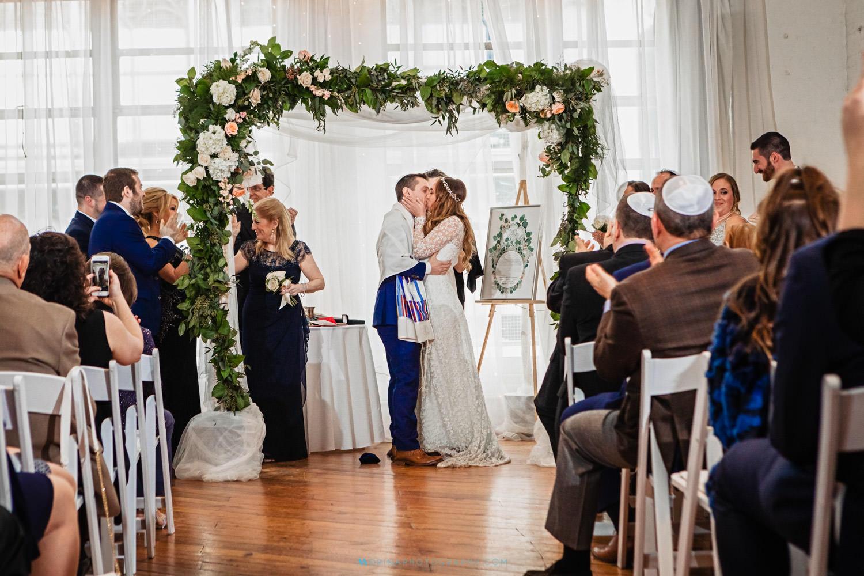 Lindsay & Eli Wedding at Power Plant Productions 0033.jpg