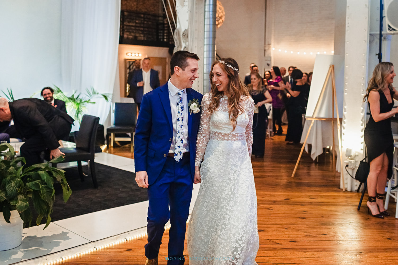 Lindsay & Eli Wedding at Power Plant Productions 0036.jpg