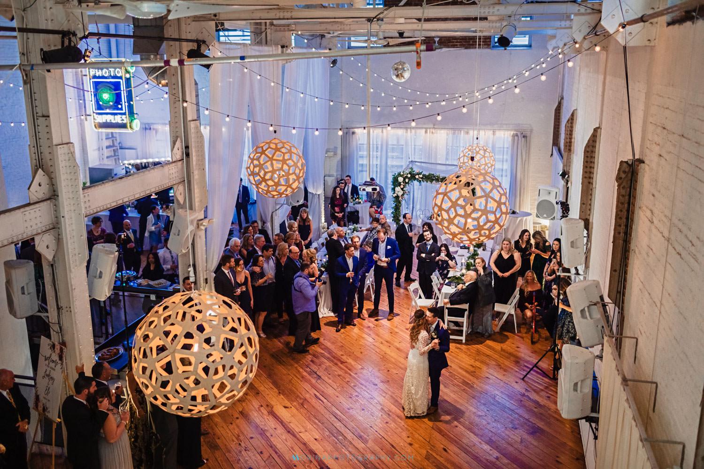Lindsay & Eli Wedding at Power Plant Productions 0037.jpg