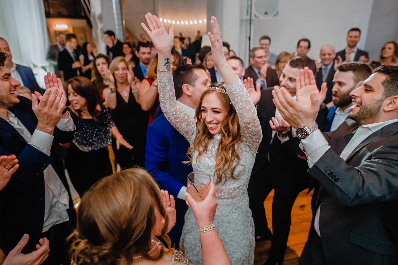 Lindsay & Eli Wedding at Power Plant Productions 0038.jpg