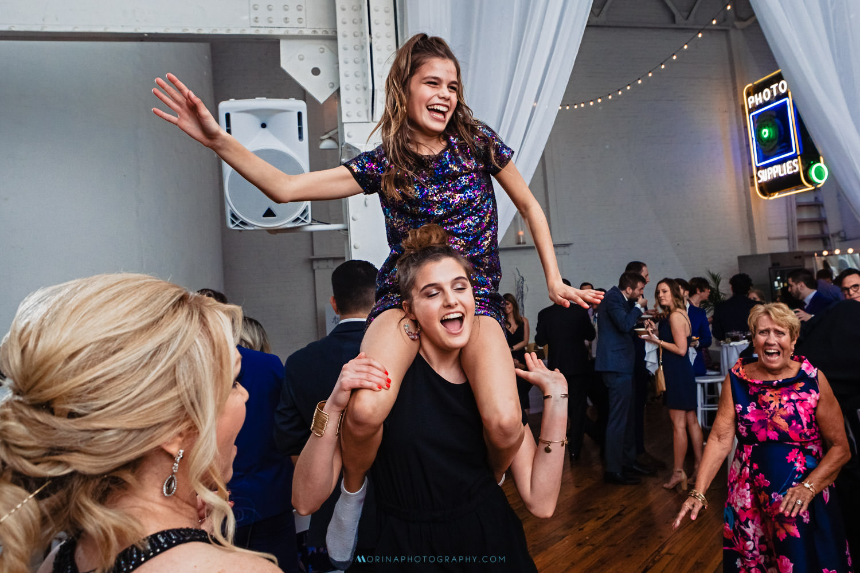 Lindsay & Eli Wedding at Power Plant Productions 0039.jpg