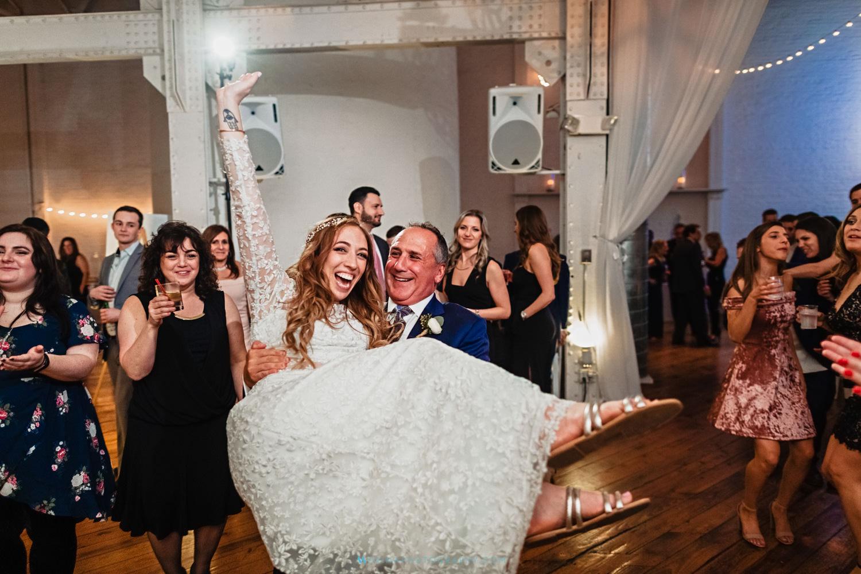 Lindsay & Eli Wedding at Power Plant Productions 0040.jpg
