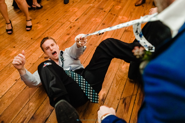 Lindsay & Eli Wedding at Power Plant Productions 0044.jpg