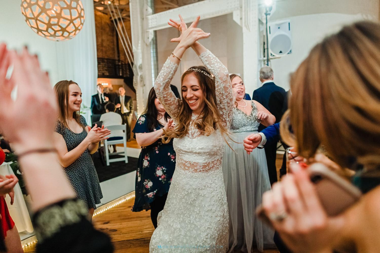 Lindsay & Eli Wedding at Power Plant Productions 0045.jpg