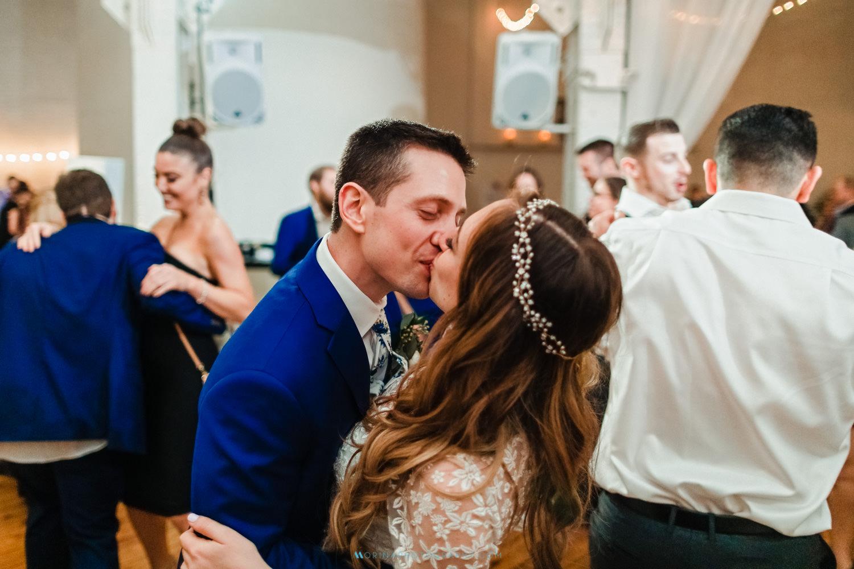 Lindsay & Eli Wedding at Power Plant Productions 0047.jpg